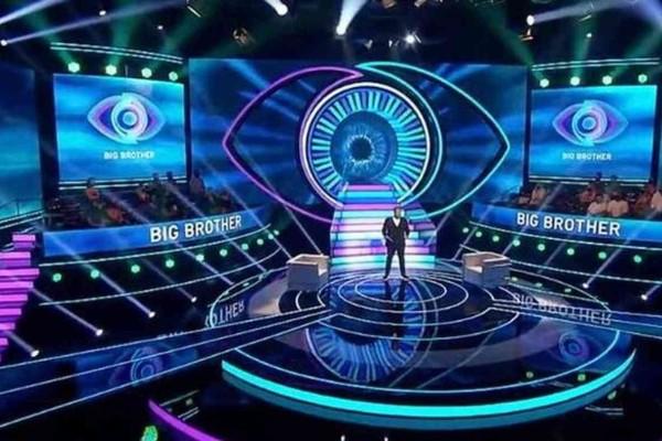 Ανατροπή στο Big Brother: Αποκάλυψη για την ακύρωση του live λόγω κορωνοϊού!