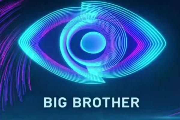 Big Brother Spoiler: Αυτοί είναι οι πέντε υποψήφιοι προς αποχώρηση