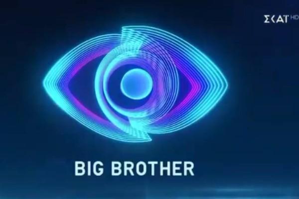 Big Brother Mega Spoiler: Αποχωρεί γυναίκα απόψε - Σώζεται πάλι ο Αντιδήμαρχος!