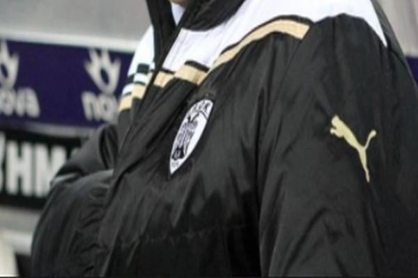 Έσκασε η βόμβα: Πρώην προπονητής του ΠΑΟΚ ο νέος του Παναθηναϊκού!