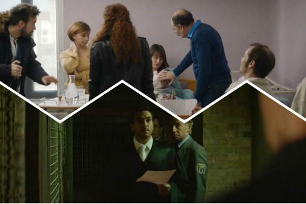 """""""Η Ελπίδα Του Κόσμου"""" και """"Υπόθεση Κολλίνι"""" στις νέες ταινίες της εβδομάδας 29/10 - 05/11"""