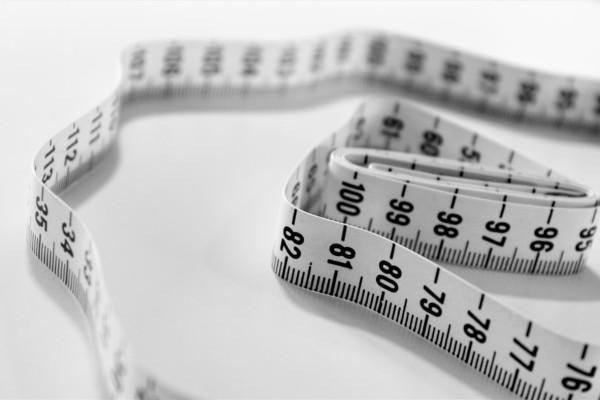 Δίαιτα: Αλλάξτε τη ζωή σας μέσα σε επτά μέρες