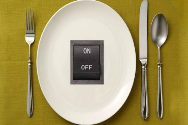 Η δίαιτα on-off που θα σε κάνει... κορμάρα σε μόλις 2 εβδομάδες