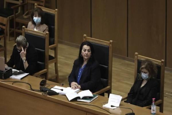 Δίκη Χρυσής Αυγής: Ώρα αποζημιώσεων για τα θύματα της