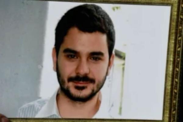Δολοφονία Μάριου Παπαγεωργίου: Εντοπίστηκε η τοποθεσία που βρίσκεται η σορός του (Video)