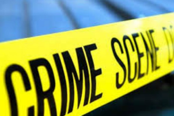 Σοκ: Δολοφόνησαν 34χρονη βιοχημικό και μοντέλο - Βρέθηκε γυμνή και με κομμένο αντίχειρα