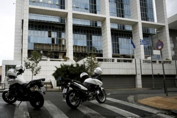 Δίκη Χρυσής Αυγής: Κυκλοφοριακές ρυθμίσεις - Ποιοι δρόμοι θα είναι κλειστοί