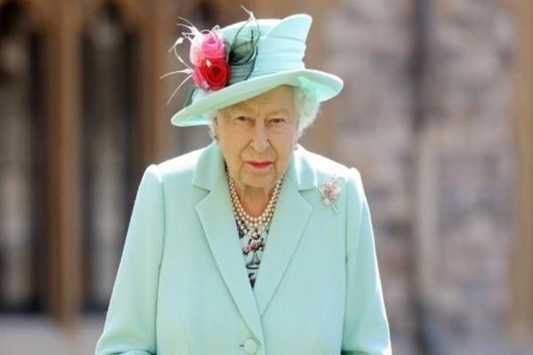 «Βόμβα» μεγατόνων στο Buckingham - Πήρε τη μεγάλη απόφαση η Βασίλισσα Ελισάβετ