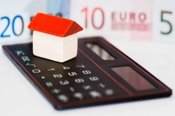 Μείωση ενοικίου: Όλα όσα ισχύουν - Προαιρετικά με συμφωνία ιδιοκτήτη - ενοικιαστή
