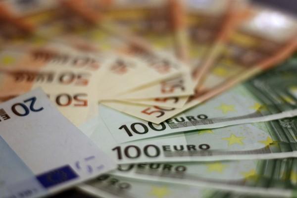 Επίδομα έως 1.016 ευρώ στην τσέπη σας - Ποιοι οι δικαιούχοι