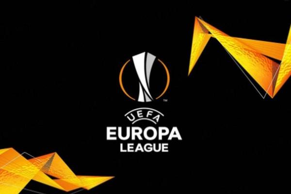 Europa League: