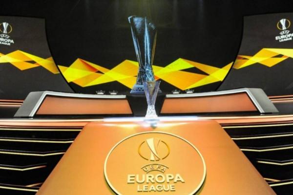 Europa League: Κληρώνει για ΑΕΚ και ΠΑΟΚ - Οι υποψήφιοι αντίπαλοι
