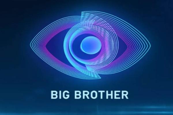 Big Brother Highlights 15/10: Οι υποψήφιοι προς αποχώρηση και το ξέσπασμα της Σοφίας!