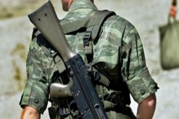 Ραγδαίες αλλαγές στον Ελληνικό Στρατό -