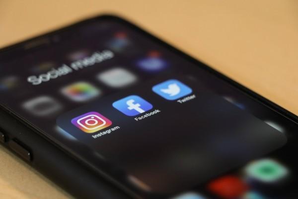 Ριζικές αλλαγές στο Instagram