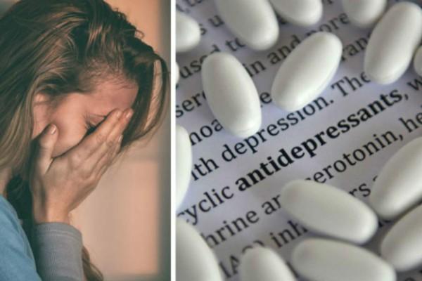 6 τροφές που καταπολεμούν την κατάθλιψη