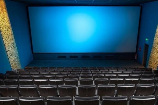 «Βόμβα»: Κλείνει κινηματογραφικός κολοσσός - 45.000 εργαζόμενοι στο δρόμο