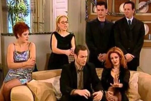 «Κωνσταντίνου και Ελένης»: Δείτε για πρώτη φορά πως είναι στην πραγματικότητα το σπίτι που γυρίστηκε η αγαπημένη μας σειρα!