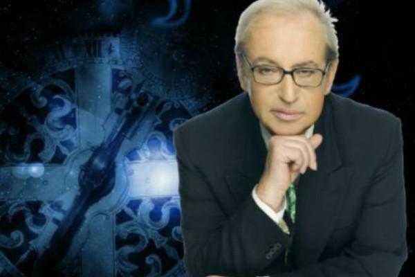 Αστρολογικές προβλέψεις για τα ζώδια από τον Κώστα Λεφάκη - Πώς θα είναι ο Οκτώβρης;