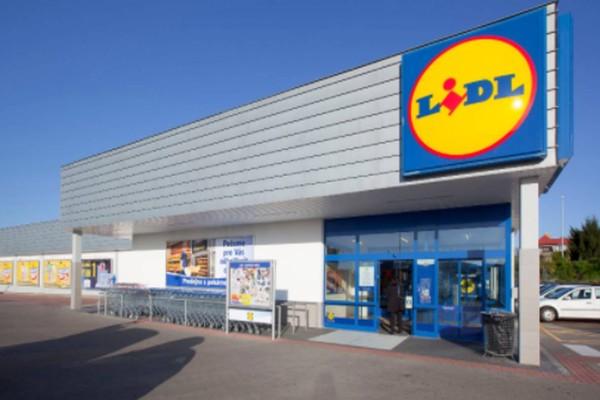 Θρίλερ στο Lidl: Αποσύρει άρον άρον προϊόν που καταναλώνουμε όλοι!
