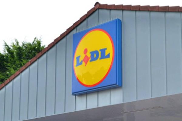 Συναγερμός με Lidl: Το ξαφνικό λουκέτο έφερε απολύσεις