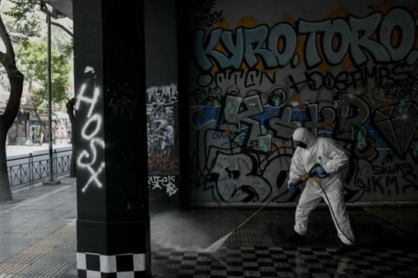 Κορωνοϊός: Μίνι lockdown σε Ιωάννινα και Κοζάνη