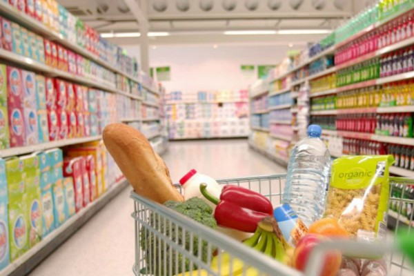 Μεγάλη ανατροπή με τα ανοιχτά μαγαζιά και σούπερ μάρκετ την Κυριακή (Video)