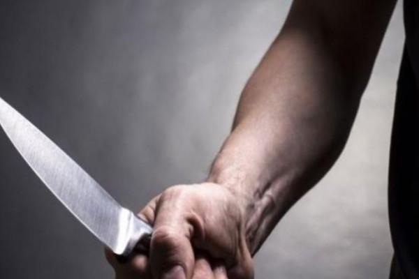 Θρίλερ στο Μενίδι: Οικογενειακή διαφορά ο θάνατος του 54χρονου
