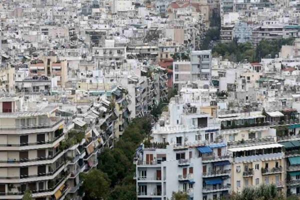 Τι ισχύει με τα μειωμένα ενοίκια για όσους πλήττονται - Η υπουργική απόφαση
