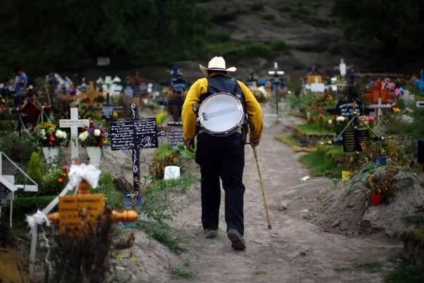 Κορωνοϊός - Ασύλληπτο σοκ: Ποια χώρα σημείωσε 2.789 θανάτους το τελευταίο 24ωρο!