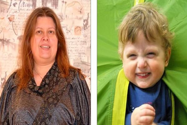 Φρίκη στη Ρωσία: 43χρονη μητέρα κρέμασε τον 4χρονο γιο της