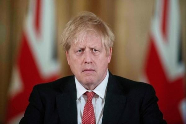 Μπόρις Τζόνσον: Πάμε για Brexit χωρίς συμφωνία