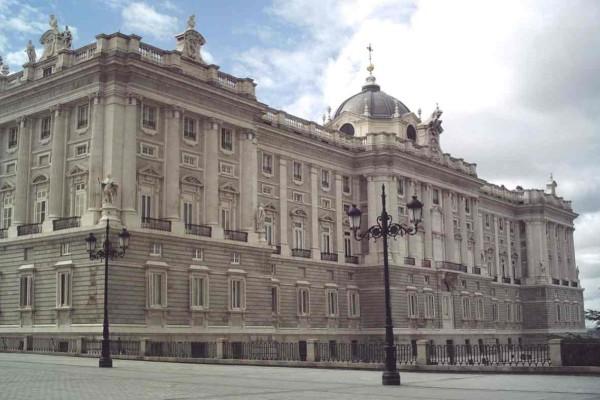 Συναγερμός στη βασιλική οικογένεια: Τα έκανε… άνω κάτω η Πριγκίπισσα