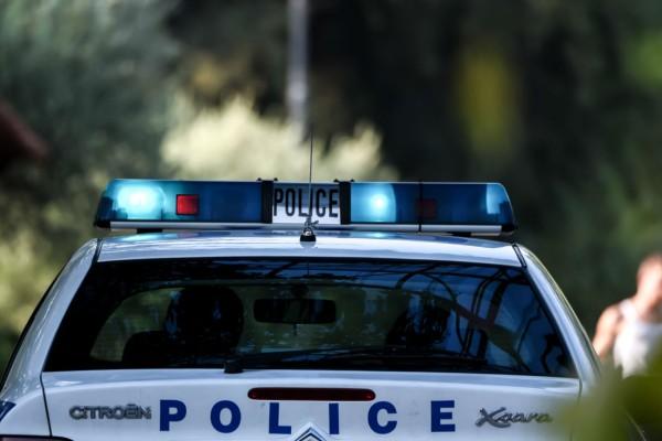 Φρίκη: Στραγγάλισαν και τεμάχισαν μητέρα και κόρη