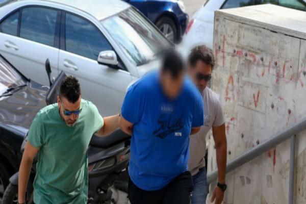 Θεσσαλονίκη: Ξεκίνησε η δίκη του ψυκτικού που σκότωσε την 63χρονη πελάτισσα του