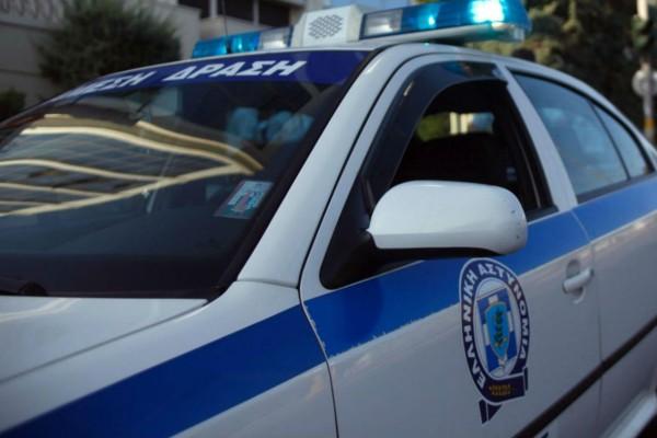 Θρίλερ στη Θεσσαλονίκη: Εντοπίστηκε πτώμα γυναίκας σε διαμέρισμα