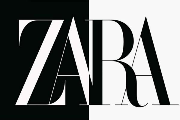 Ξεπούλημα στα ZARA: Το μίντι φόρεμα που έχουν λατρέψει όλες οι instagrammers κοστίζει μόλις 7,99€