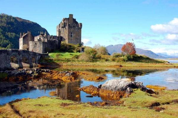 Sun: Mini lockdown για δύο εβδομάδες στην Σκωτία