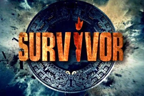 Survivor διαρροή: Από το GNTM στο Open και τώρα στο Survivor 4 - Αυτό είναι το μεγάλο όνομα που μπαίνει στο ριάλιτι!