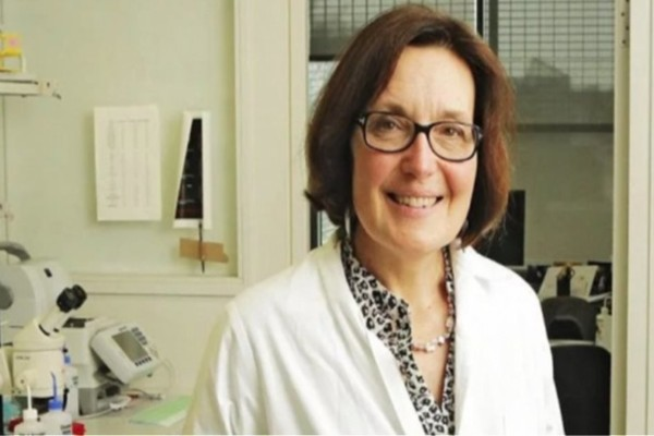 Σούζαν Ίτον: Την Τρίτη ξεκινά η δίκη για την δολοφονία της 60χρονης βιολόγου