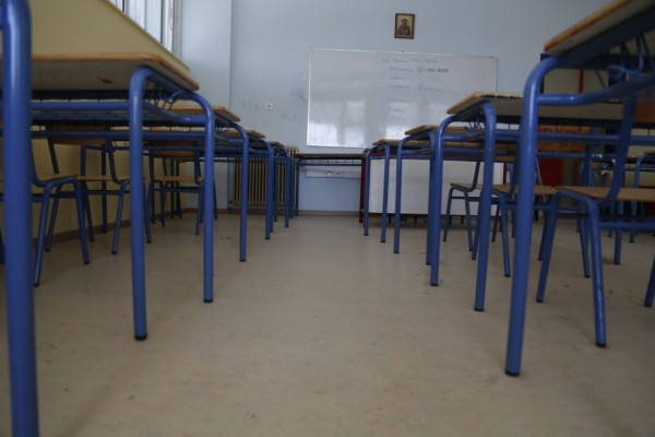 2.380 νέες προσλήψεις εκπαιδευτικών ανακοίνωσε το υπουργείο Παιδείας