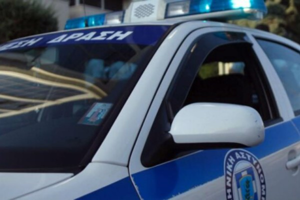 Σοκ στην Εύβοια: Μαθητής πήγε με όπλο σε σχολείο