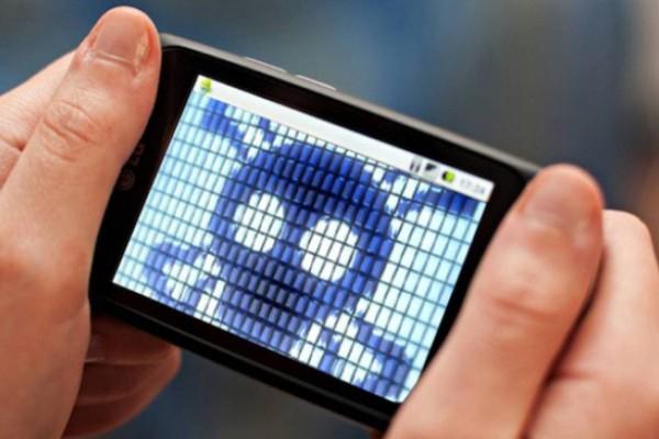 Συναγερμός: Αυτό το μήνυμα - «βόμβα» θα καταστρέψει το κινητό σου αν το λάβεις!