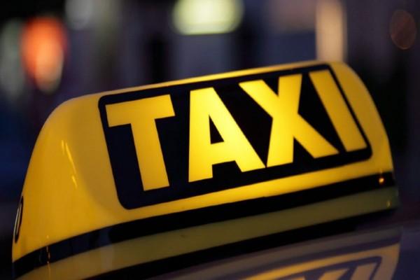 Νέες πιάτσες ταξί στο κέντρο της Αθήνας - Τα σημεία που βρίσκονται