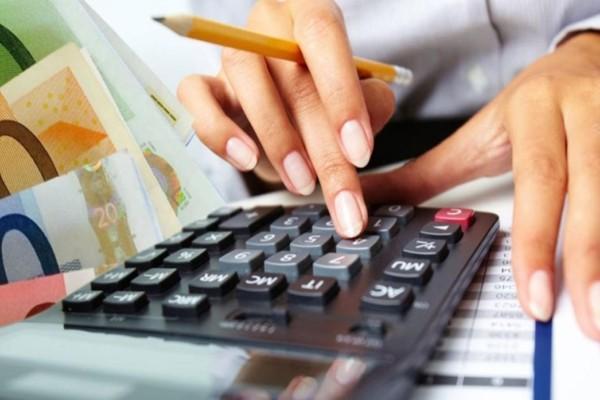 Τεκμήρια: 9 στους 10 φορολογούμενους δήλωσαν έως... 10.000 ευρώ