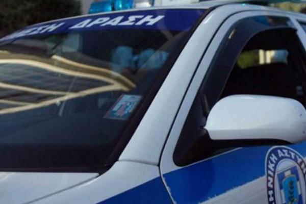 Συναγερμός στη Θεσσαλονίκη: 17χρονη αγνοείται από την 1η Οκτώβρη