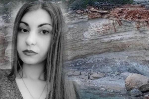 Άγρια επίθεση στην Εισαγγελέα της δίκης Τοπαλούδη - Την παραμόρφωσαν στο πρόσωπο