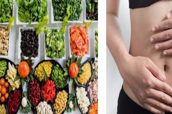Έχετε πρόβλημα με το έντερό σας; Αυτές είναι οι 3 τροφές που θα σας βοηθήσουν να το ξεπεράσετε