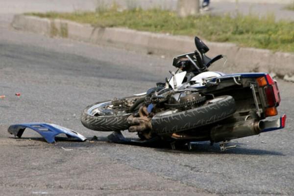 Τραγωδία στα Καλάβρυτα: Nεκρός 40χρονος  σε τροχαίο