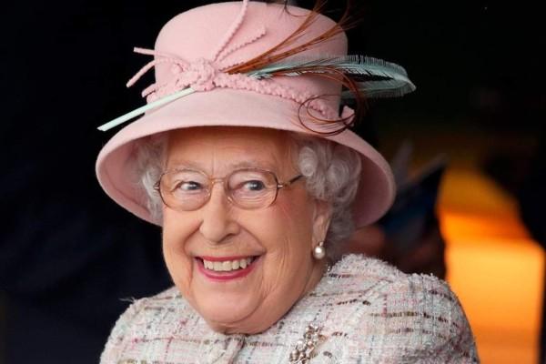 Γιατί η βασίλισσα Ελισάβετ, ενώ πήγε σε 196 χώρες, δεν επισκέφθηκε ποτέ την Ελλάδα